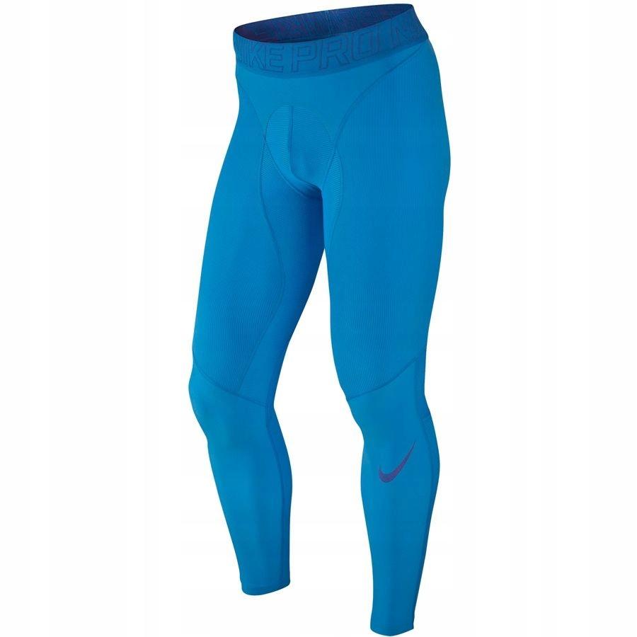 Spodnie Nike Hyper Compression TGT 646368 415 M ni
