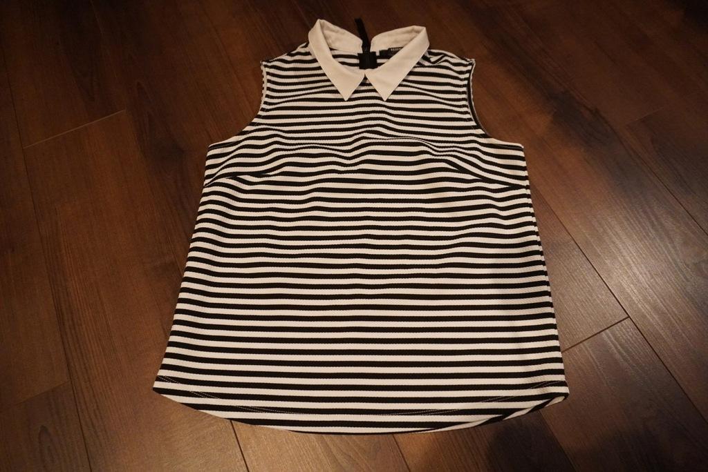 Reserved bluzka