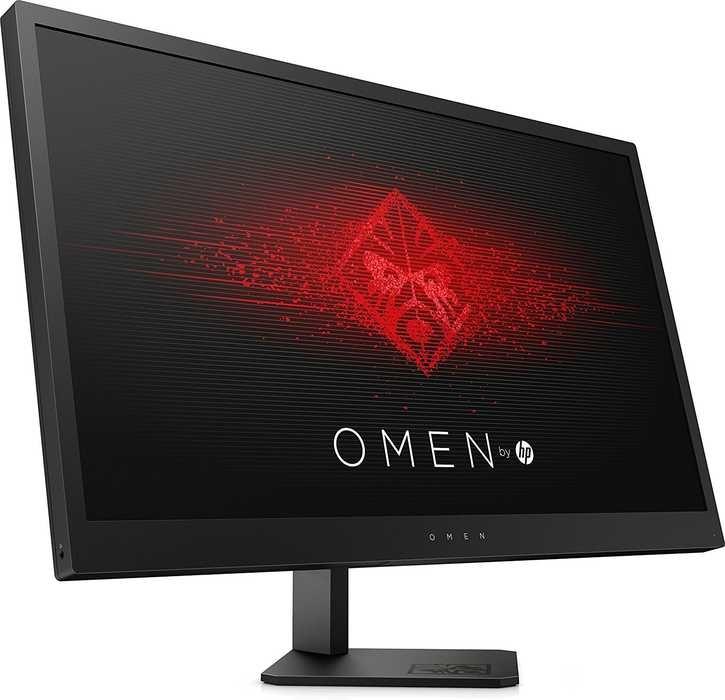 Monitor HP 24'' LED OMEN 25 TN Z7Y57AA 1080p 144H
