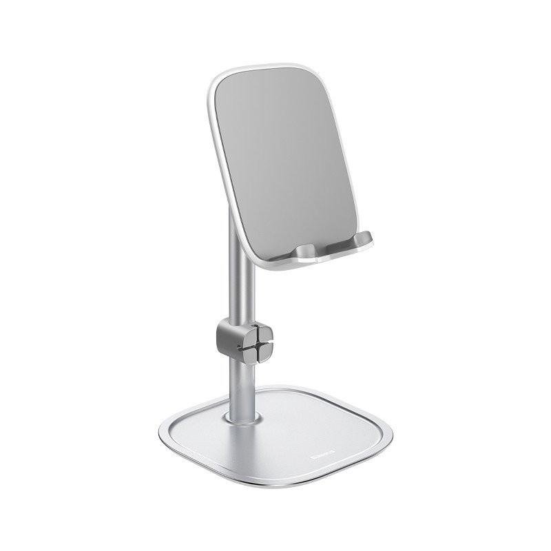 Podstawka stojak uchwyt Baseus na telefon/tablet