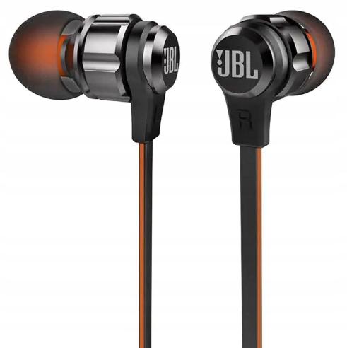 Słuchawki JBL GAMINGOWE Z MIKRO LOL CSGO GRY NA PC