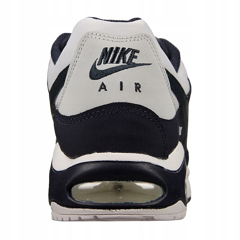 Buty NIKE Air Max COMMAND 629993 045 41