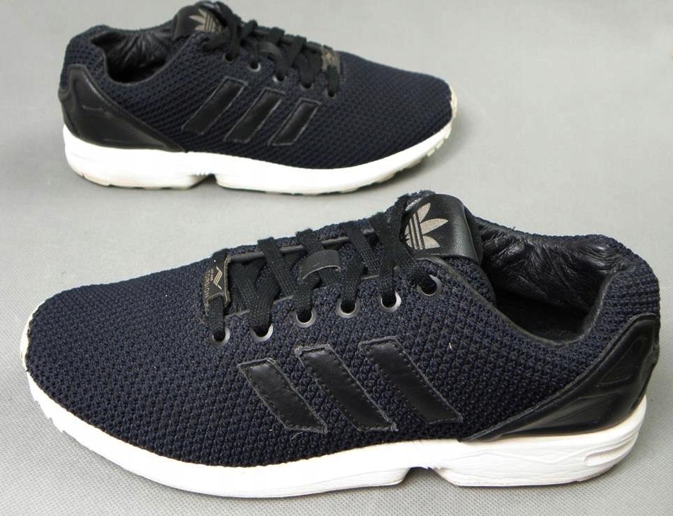ADIDAS ZX FLUX wygodne buty sportowe 42