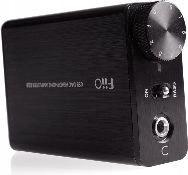 Wzmacniacz słuchawkowy FiiO E10k Olympus2 [outlet]