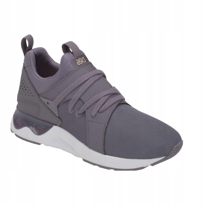 Buty dziecięce Asics Gel-Lyte V Sanze GS JR 37