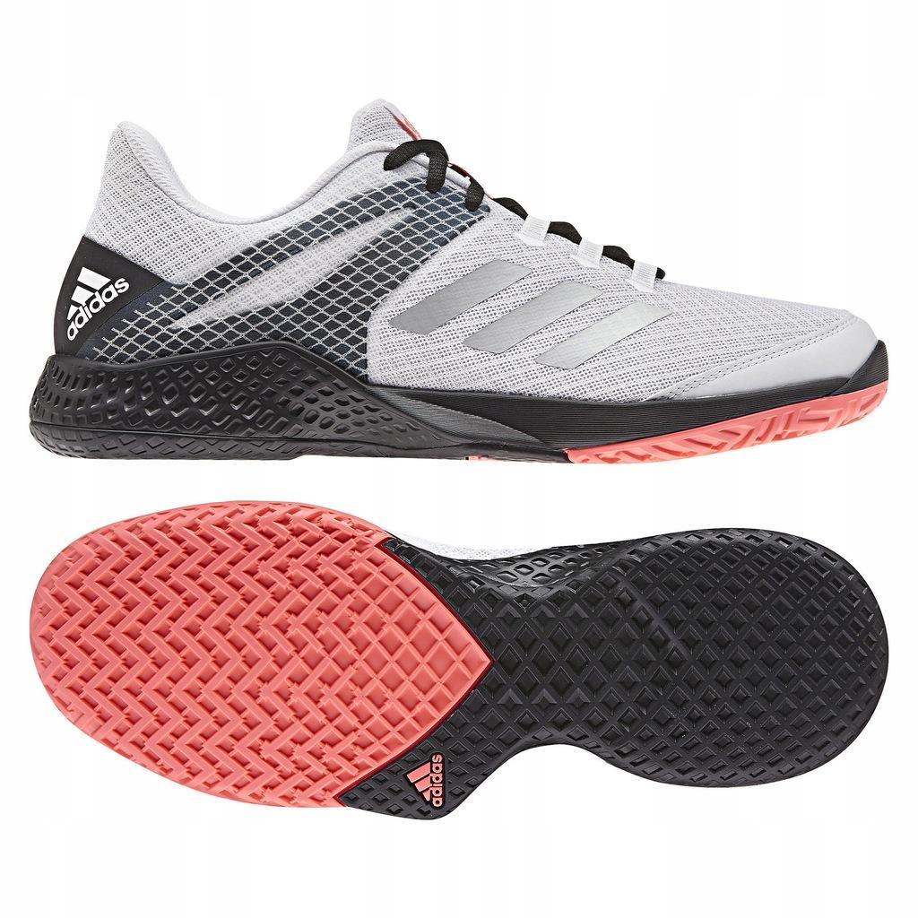 adidas buty adizero club 2.0