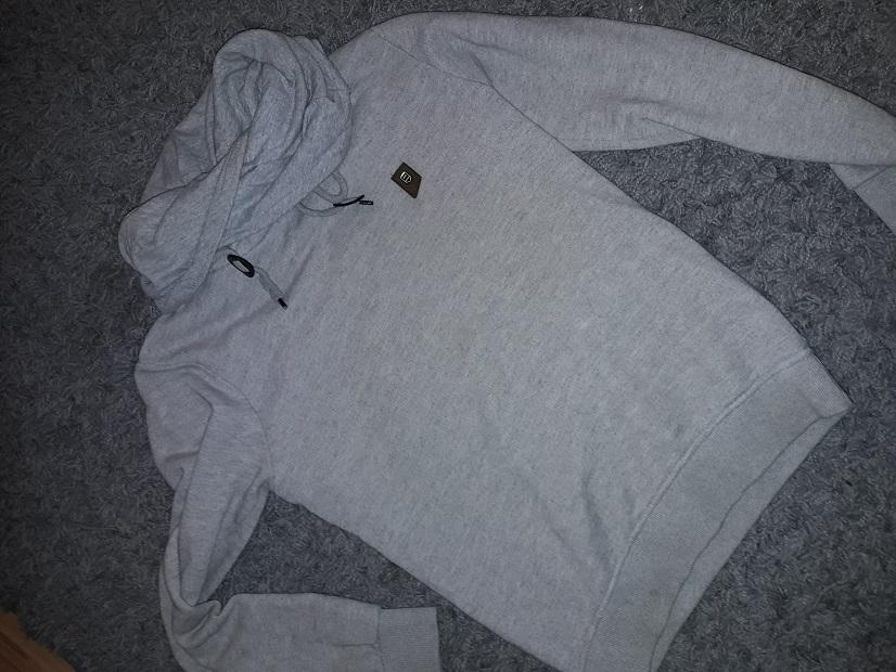 Zestaw ubrań męskich M Firmówki Extra 10 sztuk