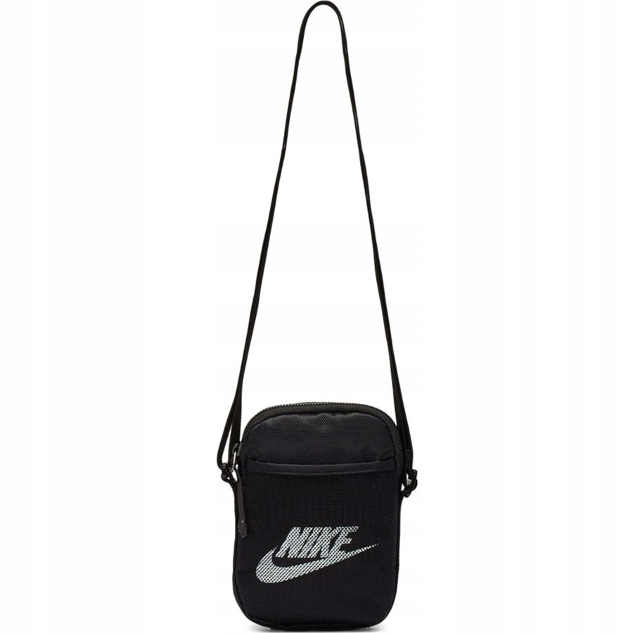 Torba Saszetka Nike Heritage BA5871 010 one size!