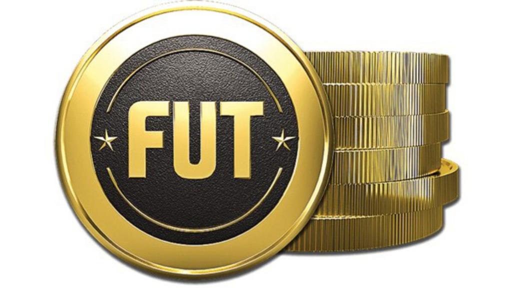 Fifa 21 Coins 1000K Ps4