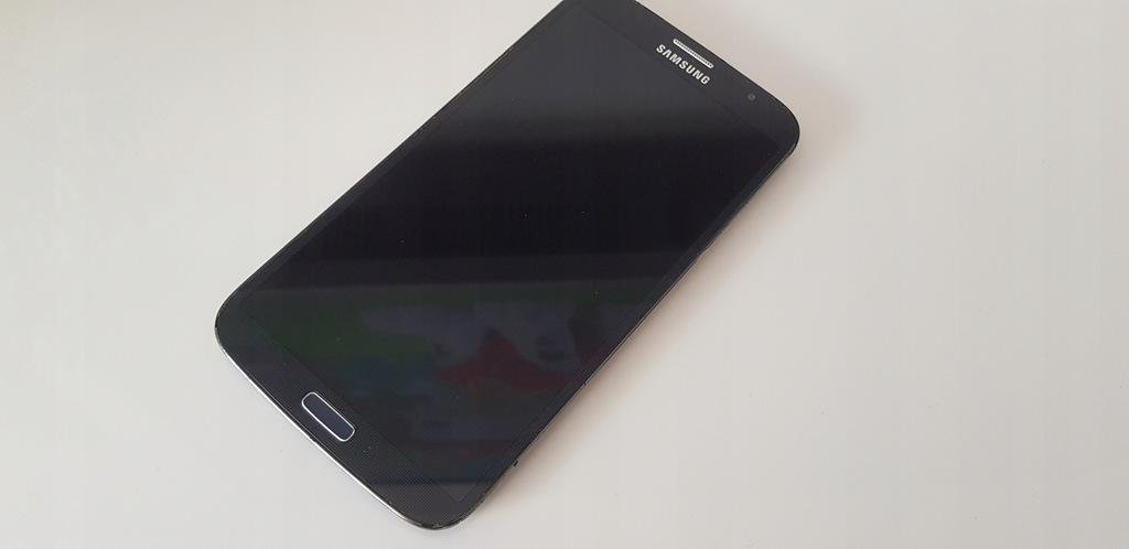 SAMSUNG GALAXY MEGA 6.3 WYŚWIETLACZ DOTYK LCD
