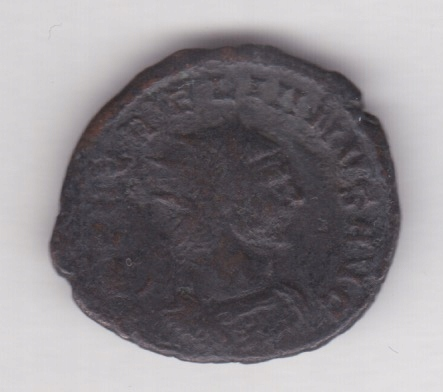 Średniowiecze Rzym moneta srebro? i inne ORYGINAL
