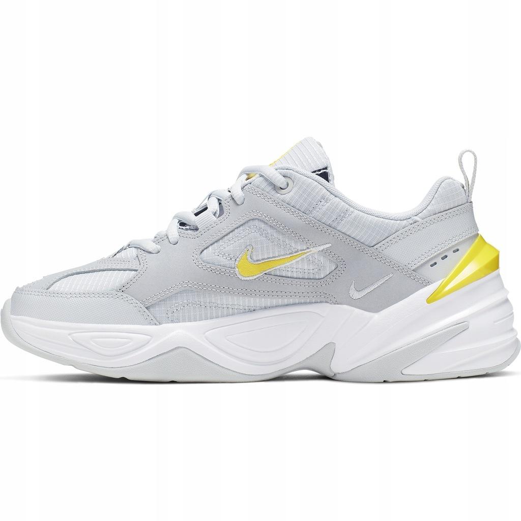 wyglądają dobrze wyprzedaż buty tania wyprzedaż usa