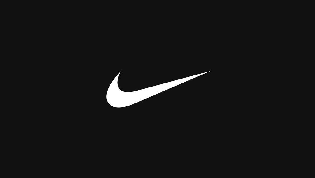 Kod rabatowy kupon Nike -20% voucher