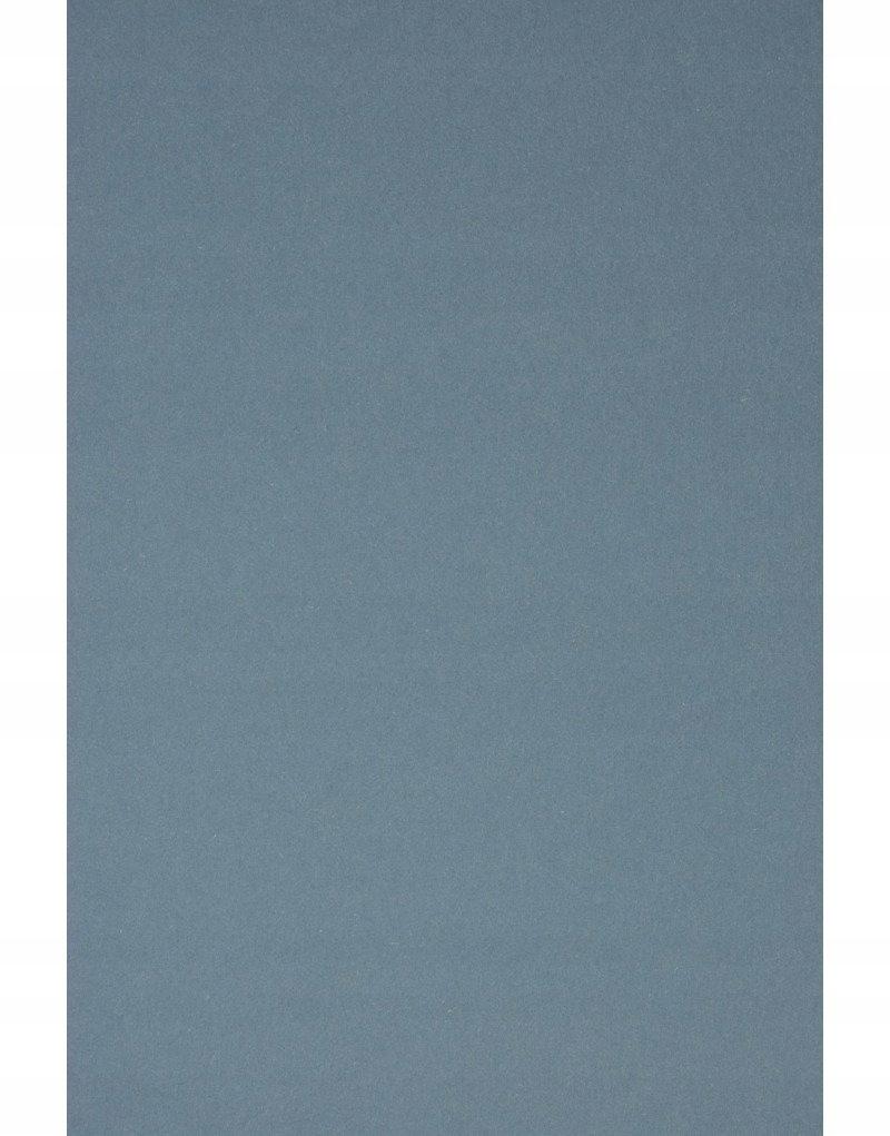 Papier A4 Materica 360g Acqua niebieski - 10ark