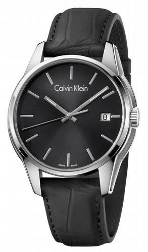 Zegarek Calvin Klein K7K411C1 NOWY ORYGINALNY