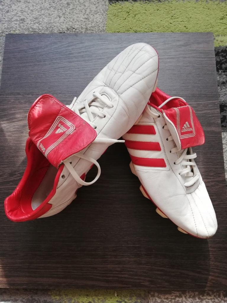 Adidas 7406 Trx FG