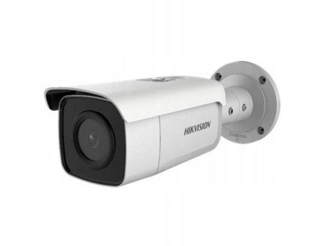 Kamera IP HIKVISION DS-2CD2T46G2-4I/2.8M
