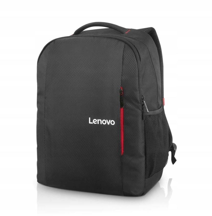 "Lenovo B515 GX40Q75215 Fits up to size 15.6 """