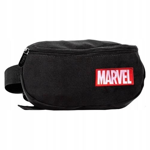 Saszetka na pas Marvel