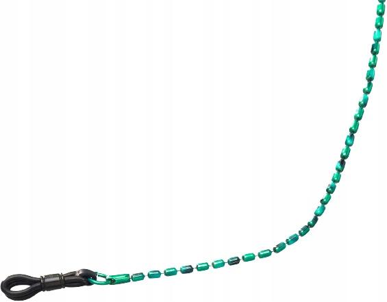 Henri Beaud sznurek szklany Cyl. TFX3 65 cm