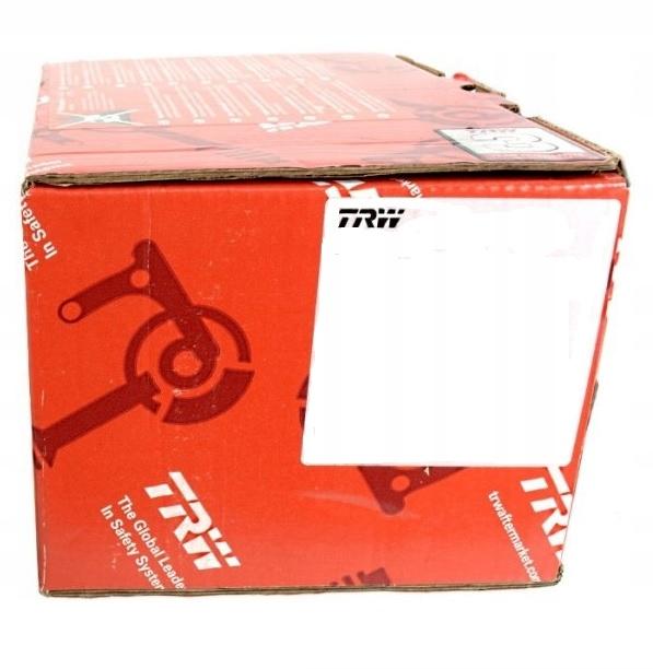 CYLINDEREK SEAT CORDOBA II 6L 1.2-2.0 02-09