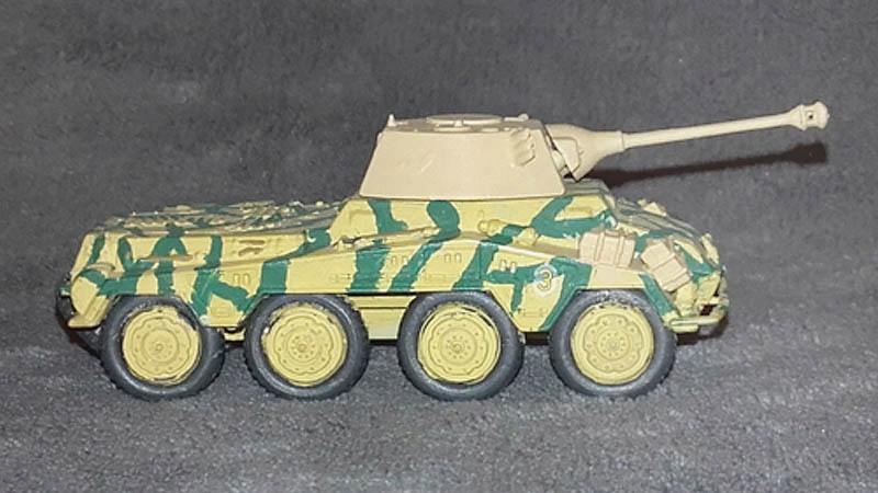 MODEL NR 65