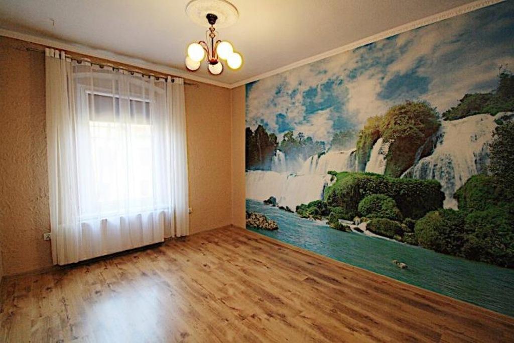 Mieszkanie, Opole, Śródmieście, 50 m²