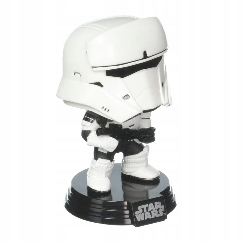 Figurka Star wars Funko POP!