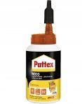 Klej do drewna Express Pattex 250g
