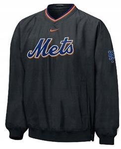 BLUZA NIKE MLB NEW YORK METS NOWA M