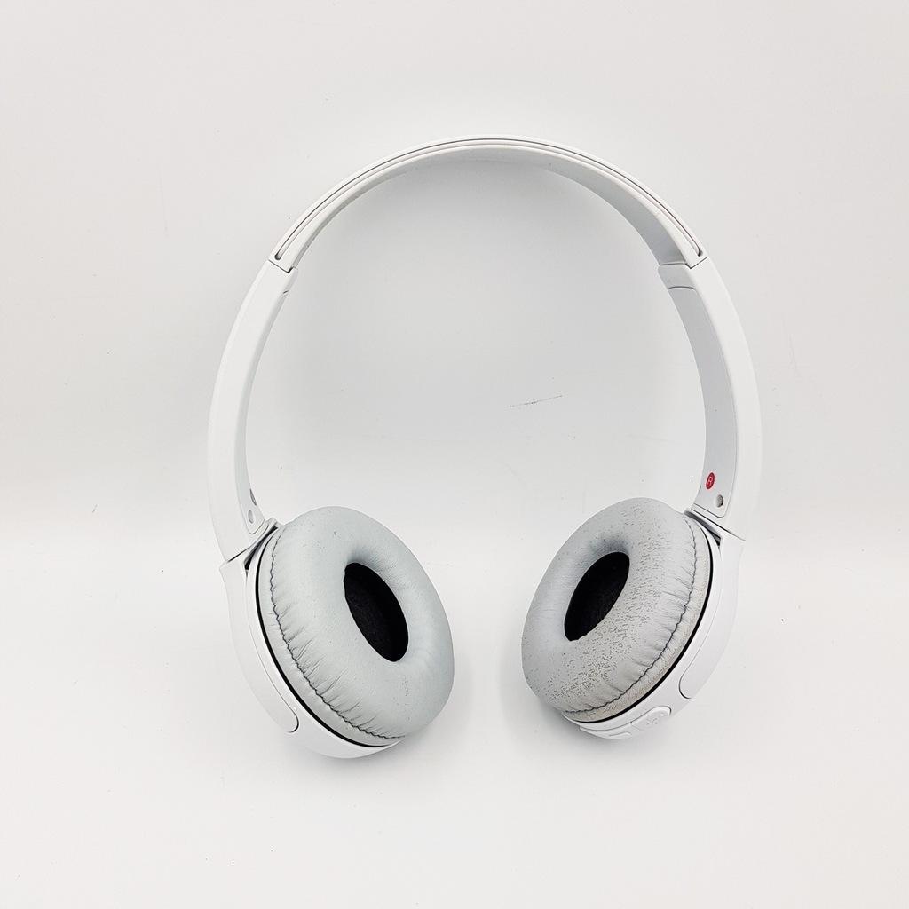 Słuchawki bluetooth SONY WH-CH510