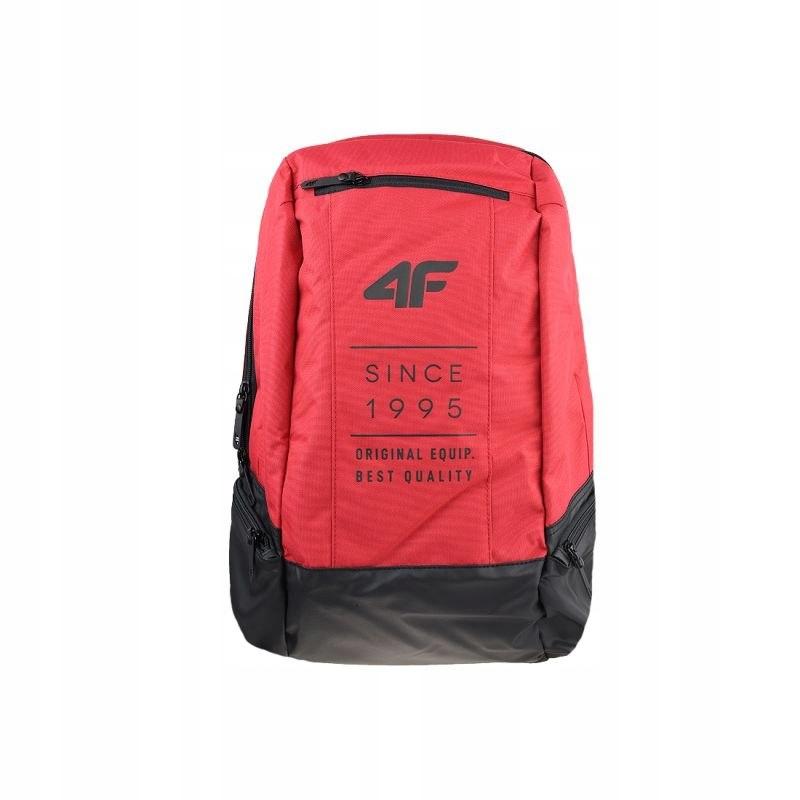 4f Plecak 4F Backpack H4L20-PCU004-62S