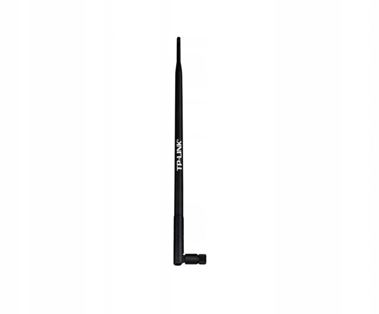 ANTENA WIFI TP-LINK TL-ANT2409CL 2,4GHz