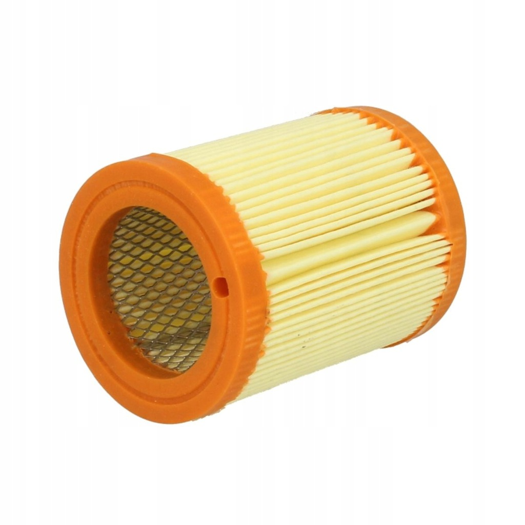 Wkład filtra fazy ciekłej ICOM Certools LPG CI-227