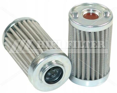 Filtr hydrauliczny SH52555 do Brinkmann