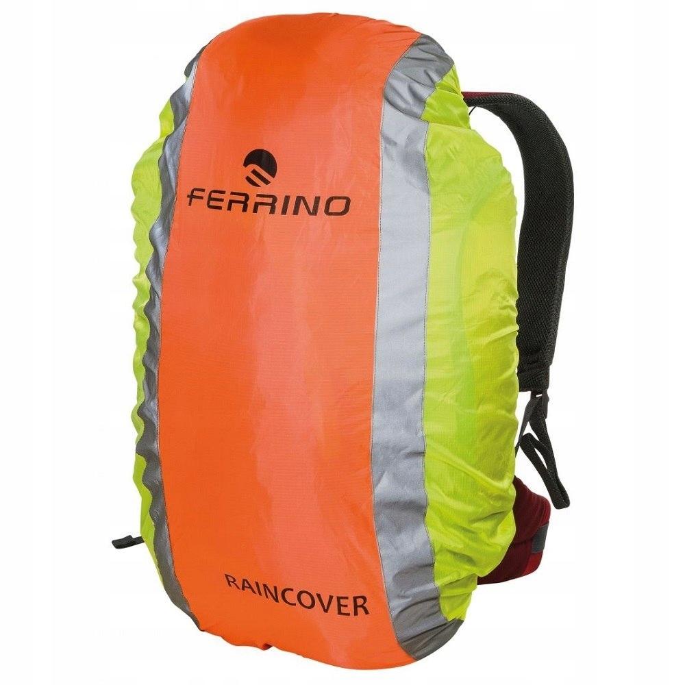 Wodoodporny pokrowiec na plecak FERRINO Cover Refl