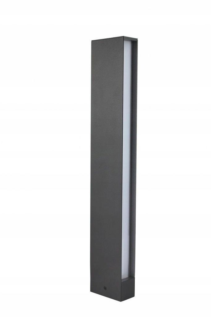 Lampa stojąca ogrodowa Linea 16702-600 Suma