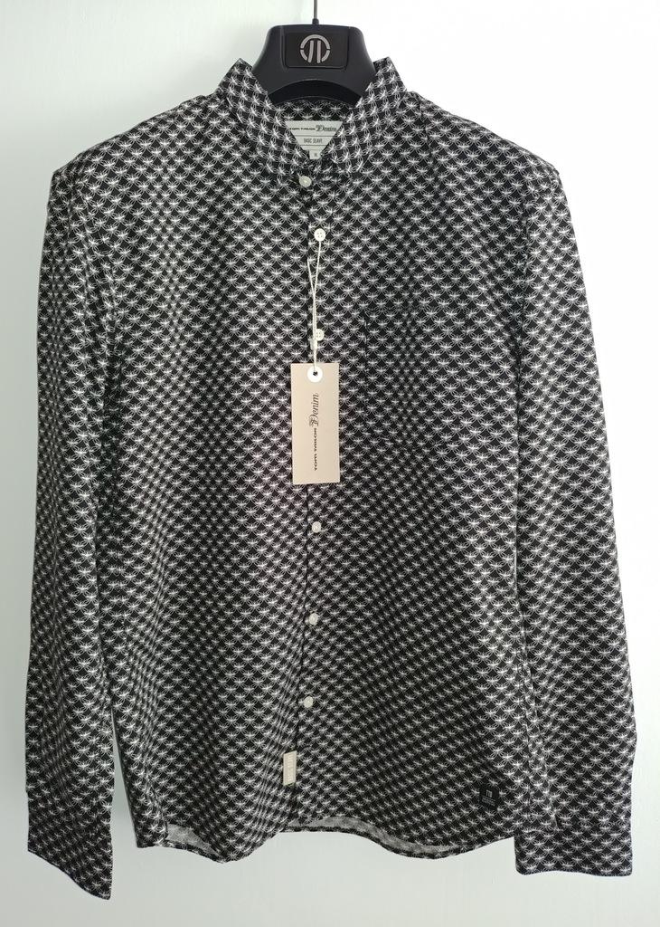 Koszula męska Tom Tailor XL