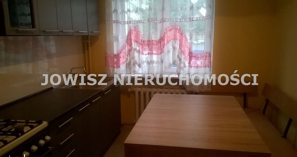 Dom, Toruń, Wrzosy, 130 m²