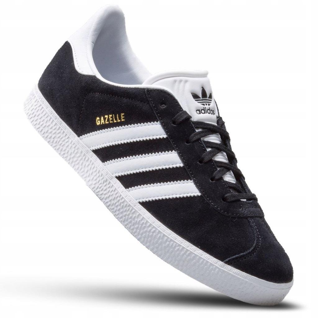 Buty damskie Adidas Gazelle 2 S32247 NOWOŚĆ