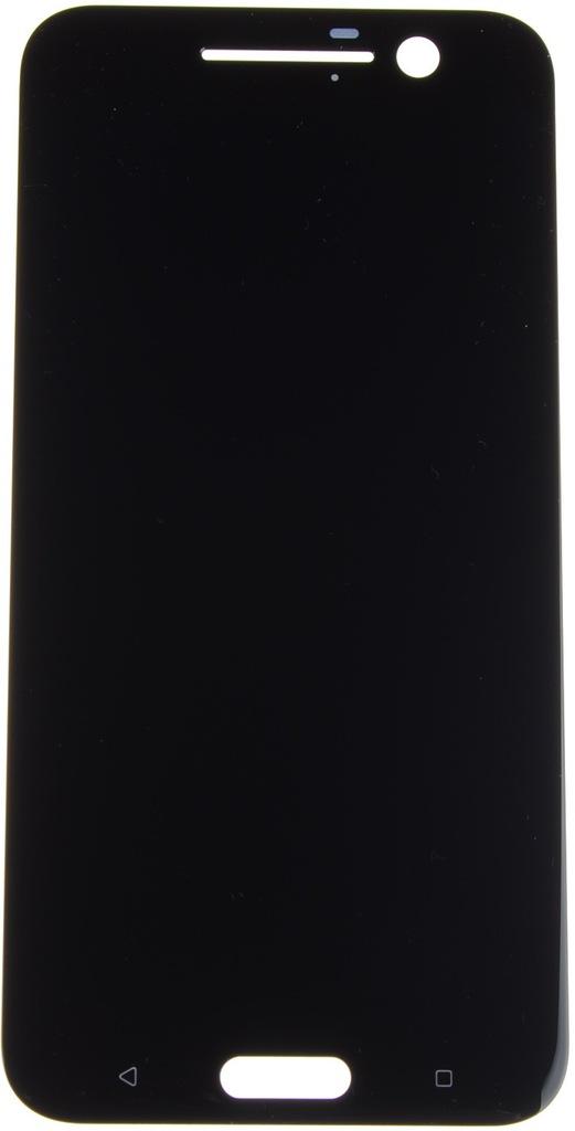 Wyświetlacz Lcd HTC 10 dotyk szybka