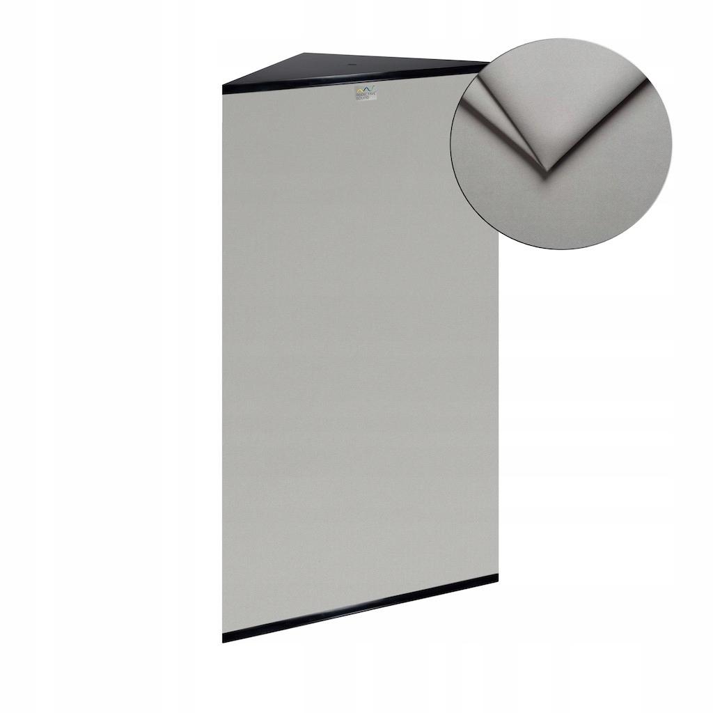 Pułapka Basowa Trójkątna 1M Premium Silver