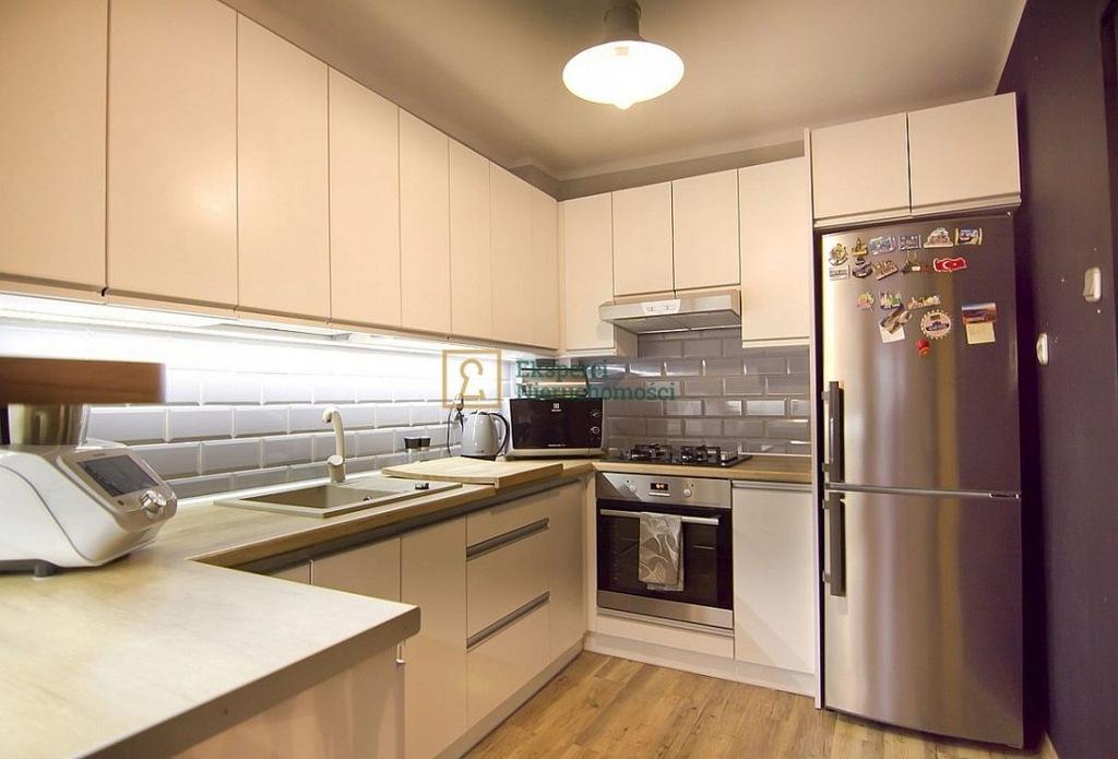 Mieszkanie, Rzeszów, 34 m²