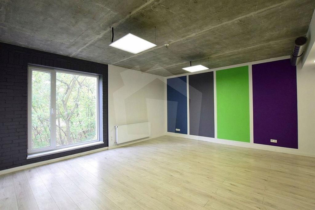 Biuro Bydgoszcz, Łęgnowo, 33,00 m²
