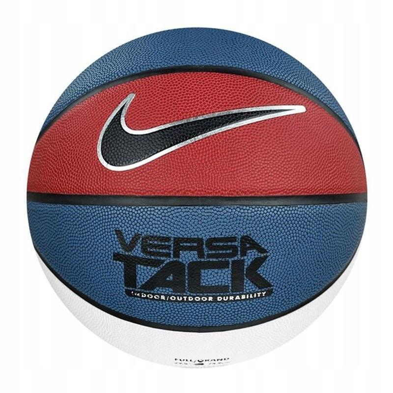 Piłka do koszykówki Nike Versa Tack 8P NKI01-463