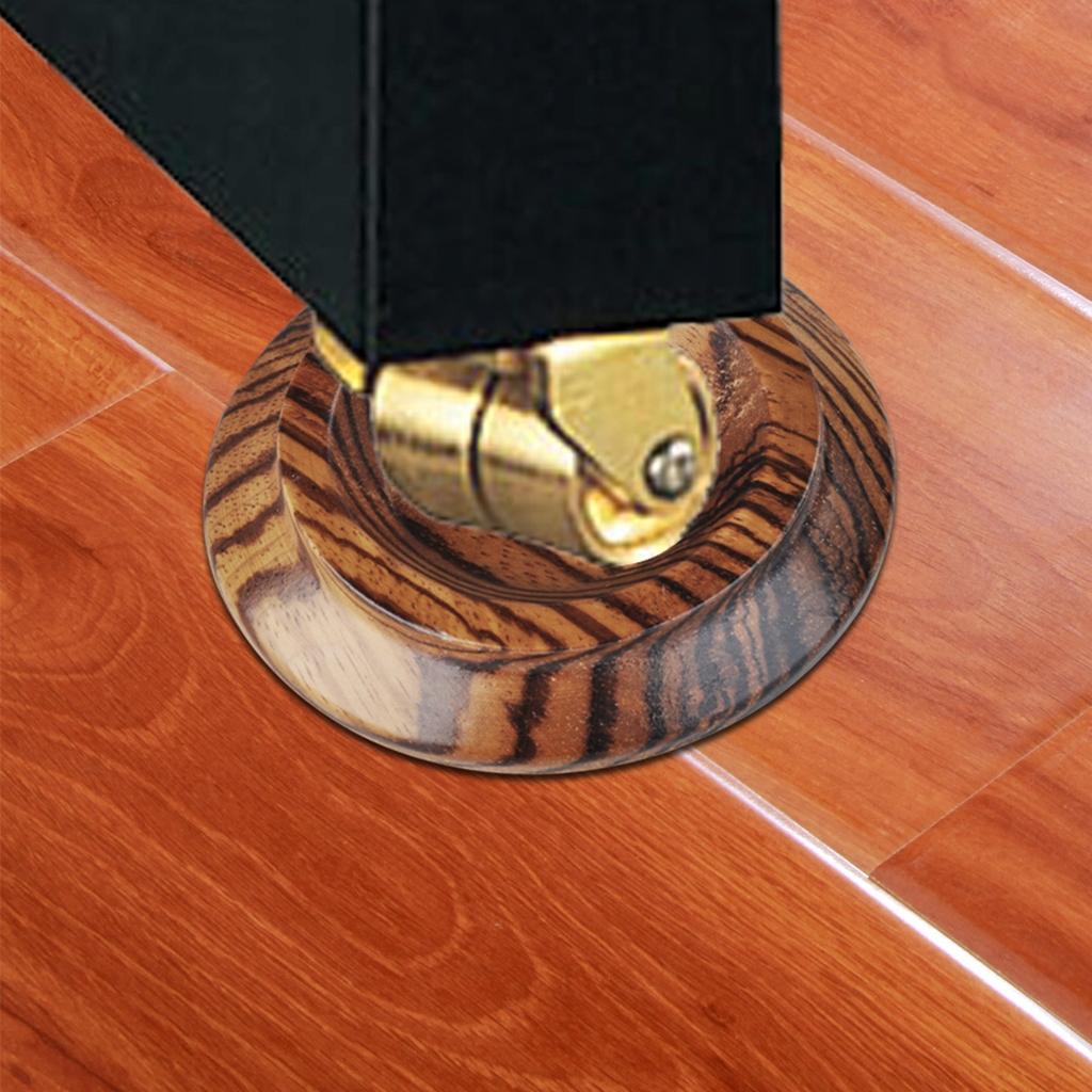 Piano Foot Pad