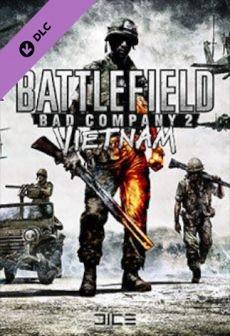 Battlefield Bad Company 2 Vietnam Kod Origin 9325218539 Oficjalne Archiwum Allegro