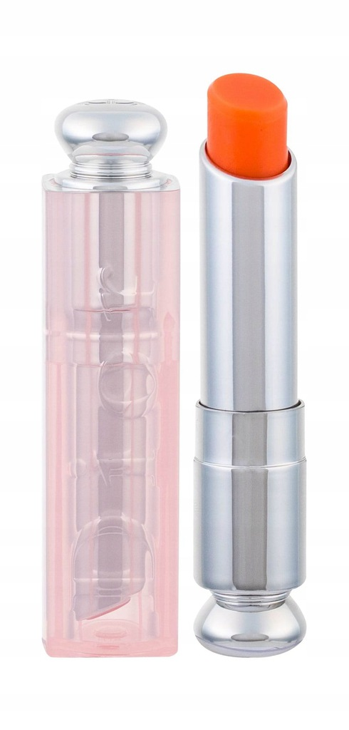 Christian Dior Addict Lip Glow Balsam do ust 004