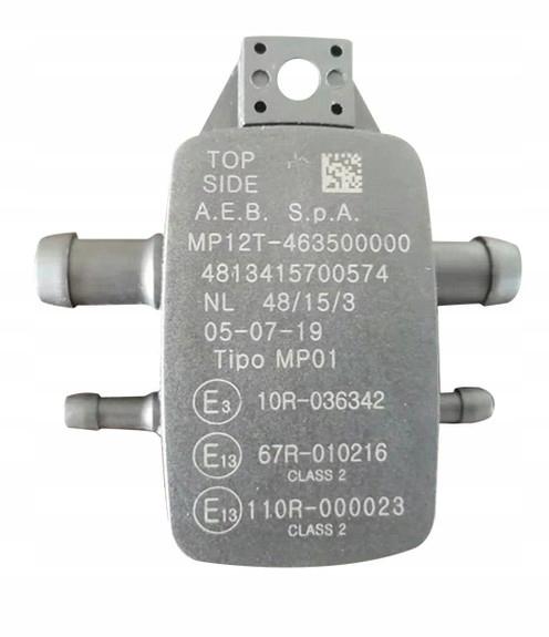 CZUJNIK CIŚNIENIA LPG MAPSENSOR CCT6 MP01 MP-01