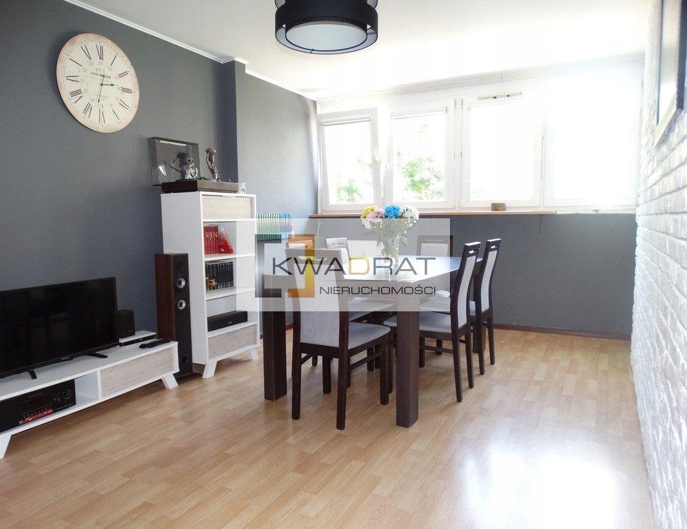 Mieszkanie, Mińsk Mazowiecki, Miński (pow.), 55 m²